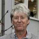 Jan Tordoir