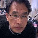 Hideki Kawasaki