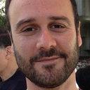 Anastasios Georgiadis