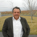 Jorge Eduardo Souza Sarkis