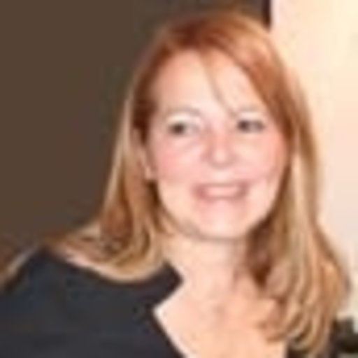 Chantal Ferrera photo 34
