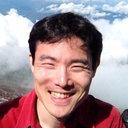 Fumihiko Takeuchi