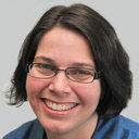 Lizabeth Roemer