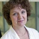 María Ingibjörg Gunnbjörnsdóttir