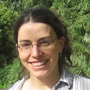 Séverine Zirah