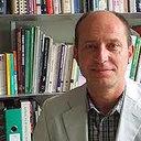 Xavier Llovera