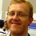 Greg Lydall