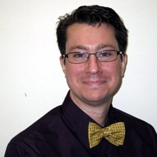Lawrence T Dauer | Doctor of Philosophy | Memorial Sloan