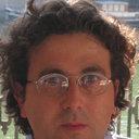 Giorgio Coricelli
