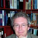 Alain D Lesage
