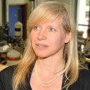 Karen Joy Kirkby