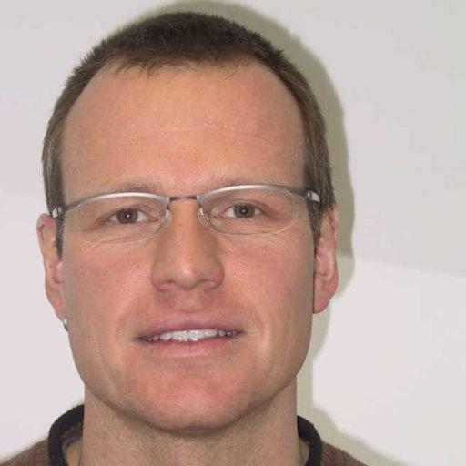 dr dorn leonberg