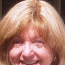 Judith K Jones