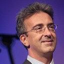 Riccardo Bellazzi
