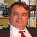 Anatoliy V Popov
