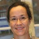 Annette Lebeau