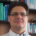 Markus Neumaier