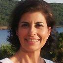 Giuliana Solinas