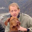 Joachim Krug