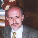Carlo Colosimo