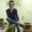Y. Azizi