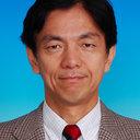 Toshio Nishikimi