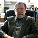 Luciano Pandolfo