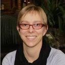 Quirine Swennen