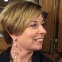 Ginetta Collo