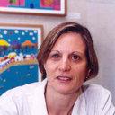 Luiza Guilherme