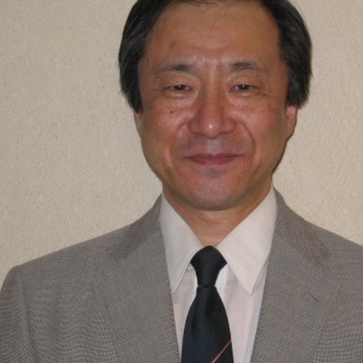 Tomoaki kato wife sexual dysfunction