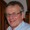 Robert Edward Kearney
