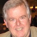 Edwin D. Huff