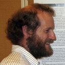 Stanley J F Laulederkind