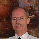 Jan Passchier