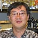 Kaoru Tominaga