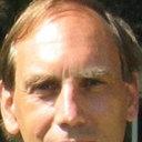 Jan Rothuizen