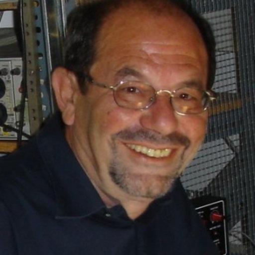 ebook Bioinformatics and Computational