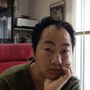 Yasuhiko Horiguchi