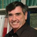 Michael E Dawson