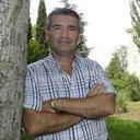 José M Rey Benayas