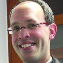 Christoph A Ritter