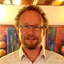 Caspar M Ammann