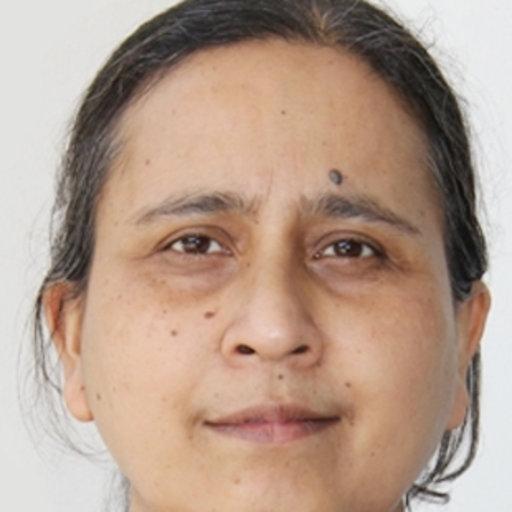 Amita BHATTACHARYA   Retired Senior Principal Scientist   Ph.D.   CSIR - Institute of Himalayan Bioresource Technology, Pālampur   IHBT   Biotechnology Research Area