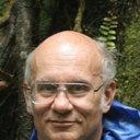 Vincent Gutschick