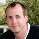 Ian Janssen
