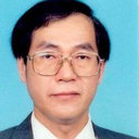 Winston Teng-Kuei Cheng