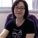 Akane Tanaka
