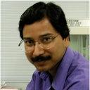 Ganesh Kumar Agrawal