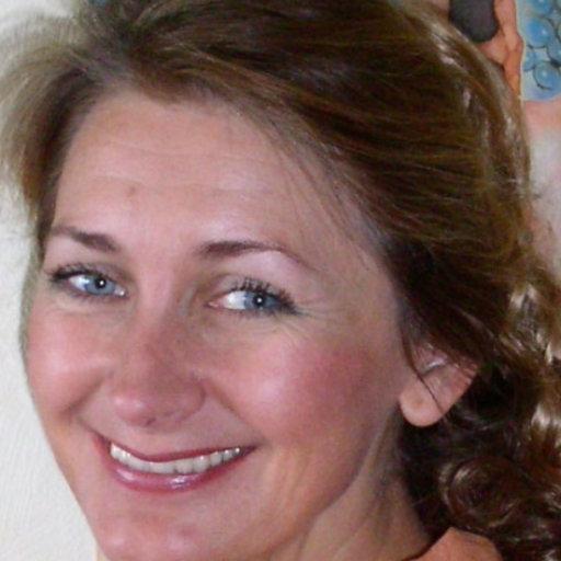 Galina Selivanova Karolinska Institutet Ki Researchgate